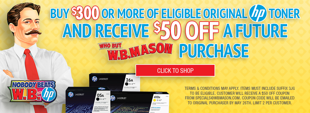 WB Mason Save on Office Supplies Furniture Coffee and More – Wb Mason Chairs