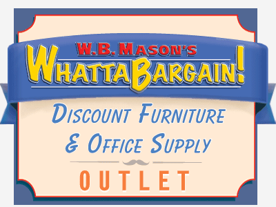 WhattaBargain