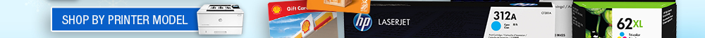 Shop Eligible Original HP Ink/Toner by Printer Number