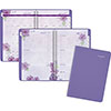 """Block Format Beautiful Day Weekly/Monthly Appt. Book, 4 7/8"""" x 8"""", 2021"""