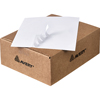 """Address Labels for Copiers, Permanent Adhesive, 1"""" x 2 13/16"""", 16500/BX"""