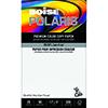 POLARIS® Premium Color Paper, 98 Bright, 28 lb., 11 x 17, White, 500/RM