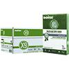 X-9® Multi-Use Copy Paper, 92 Bright, 20 lb., 11 x 17, White, 2500/CT