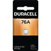 76A 1.5V Alkaline Battery