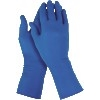 G29 Chemical Gloves, Small, 50/BX