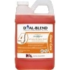 Dual-Blend® #4 Earth Sense® pH Neutral All-Purpose Cleaner, 80 oz.