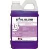 Dual-Blend® #19 Lavender Disinfecctant 256, 4/CS