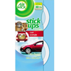 Stick Ups Car Air Freshener, 2.1 oz, Crisp Breeze