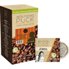 Coffee Pods, Decaffeinated Reserve, 18/Box