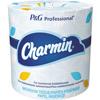 Commercial Bathroom Tissue, 2-Ply, White, 450 SH/RL, 75 RL/CT