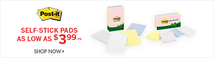Shop Post-It Brand Products