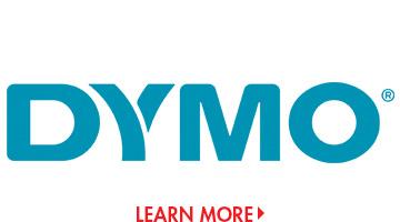 Shop DYMO
