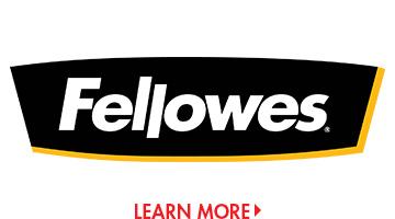 Shop Fellowes