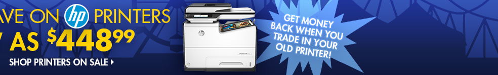 Shop HP Trade In and Save