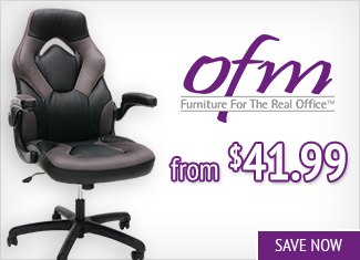 Save on OFM Furniture