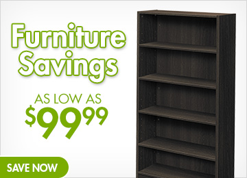 Save on Furniture
