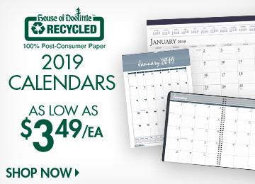 Save on Calendars