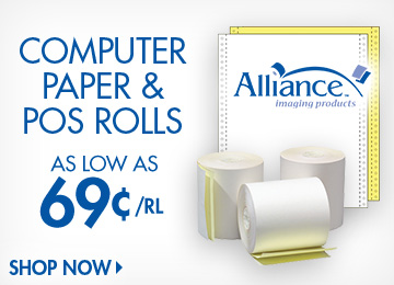 Save on Paper