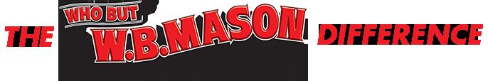 W.B. Mason Advantage
