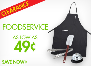 Save on Foodservice