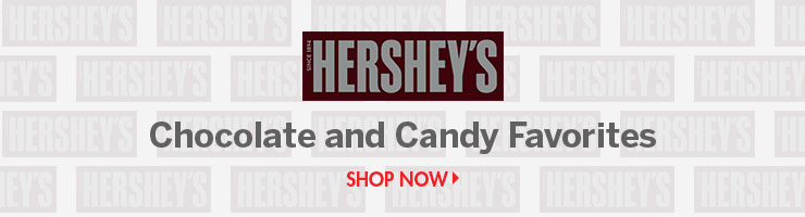 Shop Hersheys Products