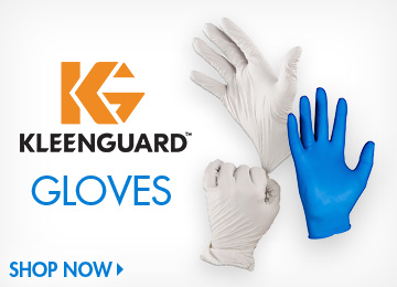 Save on Gloves