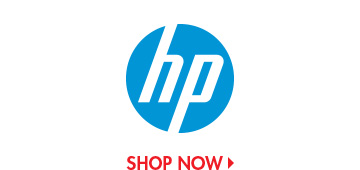 Shop the HP Brand Store