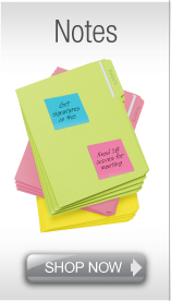 Browse Post-It Notes
