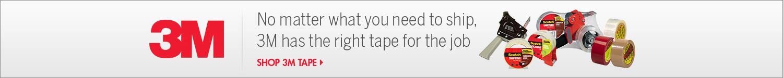 Shop 3M Tape