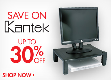 Save on Kantek