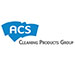 ACS Cleaning Products Group