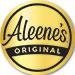 Aleene's Glue