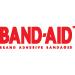 BAND-AID®
