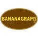 Bananagrams®