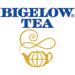 Bigelow®