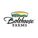 Bolthouse® Farms