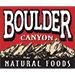 Boulder Canyon™
