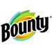 Bounty®