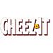 Cheez-It®