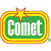 Comet® Professional