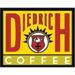 Diedrich Coffee®
