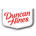 Duncan Hines®