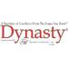 Dynasty®