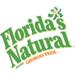 Florida's Natural®