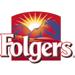Folgers®