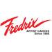 Fredrix®