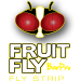 Fruit Fly BarPro™