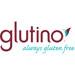 Glutino®