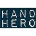 Hand Hero