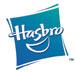 Hasbro®